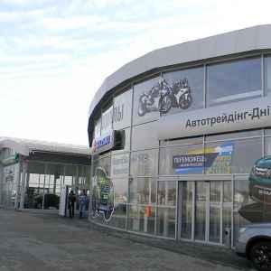 Автономное отопление в Днепропетровской области