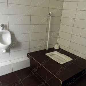 Автономное отопление, замена водопровода и канализации Днепр, Гагарина